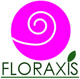 Floraxis